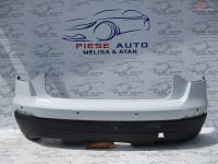 Bara Spate Audi Q2 2016 2020 cod 7Y1EZP6MTK Piese auto în Arad, Arad Dezmembrari