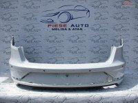 Bara Spate Seat Leon 5f Fr Combi 2017 2020 cod 1SUYFKSDPX Piese auto în Arad, Arad Dezmembrari