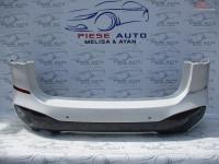 Bara Spate Bmw X1 F48 M Paket2015 2019 cod VBBP46WL6V Piese auto în Arad, Arad Dezmembrari