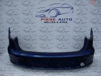 Bara Spate Seat Leon 5f Fr Combi/break/variant2017 2020 cod 0BNK7N3OS4 Piese auto în Arad, Arad Dezmembrari