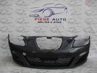 Bara Fata Seat Leon 2009 2013 cod MR1XCAZKMU Piese auto în Arad, Arad Dezmembrari