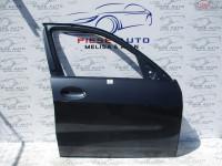 Usa Dreapta Fata Bmw X5 G052018 2021 cod 8B82ZS7C8P Piese auto în Arad, Arad Dezmembrari