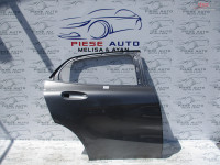 Usa Dreapta Spate Mercedes Gla W1562013 2020 cod VR6RGRSFMI Piese auto în Arad, Arad Dezmembrari