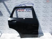 Usa Dreapta Spate Bmw X5 G052019 2021 cod 6PI7YKEW5L Piese auto în Arad, Arad Dezmembrari