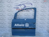 Usa Stanga Fata Volkswagen Caddy 2003 2020 cod CFJ9O8IMWH Piese auto în Arad, Arad Dezmembrari
