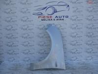 Aripa Stanga Opel Zafira C2011 2019 cod ZX71UN7GWM Piese auto în Arad, Arad Dezmembrari