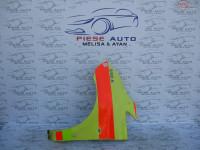 Aripa Stanga Mercedes Vito V Class W4472014 2021 cod TNEL1I8N2W Piese auto în Arad, Arad Dezmembrari