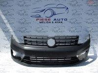 Bara Fata Vw Caddy 2015 2020 cod NX7K4V6JRC Piese auto în Arad, Arad Dezmembrari