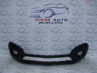 Bara Fata Opel Mokka 2012 2016 cod L16MLRJD3V Piese auto în Arad, Arad Dezmembrari