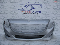 Bara Fata Mercedes B Class Facelift 2014 2018 cod SMXGI57PJD Piese auto în Arad, Arad Dezmembrari