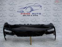 Bara Fata Bmw I3 Facelift2017 2021 cod 41JS8YAED0 Piese auto în Arad, Arad Dezmembrari