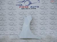 Aripa Dreapta Skoda Fabia 3 2014 2021 cod SYFAWT3N64 Piese auto în Arad, Arad Dezmembrari