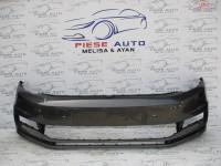 Bara Fata Volkswagen Touran 2015 2021 cod 72X4BDMAGP Piese auto în Arad, Arad Dezmembrari