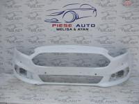 Bara Fata Ford S Max 2014 2018 cod 2ZBMPY6XLS Piese auto în Arad, Arad Dezmembrari