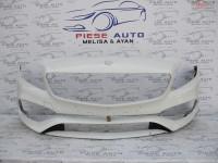 Bara Fata Mercedes A Class W176 Facelift Amg cod QE4STM3N49 Piese auto în Arad, Arad Dezmembrari