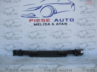 Absorbant Soc Polistiren Fata Volkswagen T Roc 2ga807248 2017 2021 cod D226XNS9XY Piese auto în Arad, Arad Dezmembrari