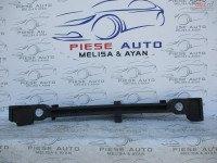 Absorbant Soc Polistiren Fata Toyota Rav 4 52614 42110 2012 2018 cod T3TC2G7C8K Piese auto în Arad, Arad Dezmembrari
