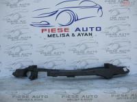 Absorbant Soc Polistiren Fata Mercedes Cla W117 A1178850437 2013 2019 cod W6T7U74MAD Piese auto în Arad, Arad Dezmembrari