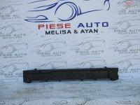 Absorbant Soc Polistiren Fata Audi A4 B8 8k0807550 2008 2012 cod U6BRALW4L4 Piese auto în Arad, Arad Dezmembrari