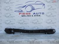 Absorbant Soc Polistiren Fata Mercedes B Class W246 2011 2018 cod 9ENMB4MDNE Piese auto în Arad, Arad Dezmembrari