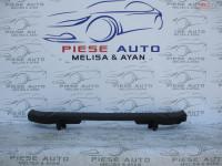 Absorbant Soc Polistiren Fata Seat Ibiza 6f0807248b 2017 2021 cod 4SZY8S4PKG Piese auto în Arad, Arad Dezmembrari