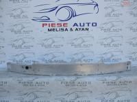 Armatura/intaritura Bara Fata Mercedes C Class W205 2014 2021 cod RAYN392K6M Piese auto în Arad, Arad Dezmembrari