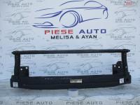 Armatura/intaritura Bara Fata Seat Leon 5f 2012 2019 cod M8J62NH97B Piese auto în Arad, Arad Dezmembrari