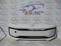 Bara Fata Volkswagen Up 2016 20204nm18rejy3 cod 4NM18REJY3 Piese auto în Arad, Arad Dezmembrari