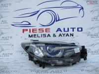 Far Dreapta Mazda Cx 5 Full Led Ka1l 51 030d 2012 2017 cod J9G72EVTZA Piese auto în Arad, Arad Dezmembrari