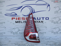 Stop Stanga Renault Scenic 32009 20128x98m2hr9r cod 8X98M2HR9R Piese auto în Arad, Arad Dezmembrari