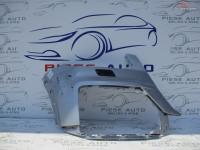 Flaps Dreapta Audi Q2 S Line2016 2020W2hsxst128 cod W2HSXST128 Piese auto în Arad, Arad Dezmembrari
