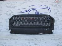 Grila Radiator Ford Ranger T6 Facelift2015 2021 codJPNLO72745 Piese auto în Arad, Arad Dezmembrari