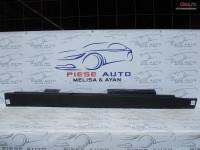 Prag Dreapta Mini Clubman F542015 2019Pxyze5y3u9 cod PXYZE5Y3U9 Piese auto în Arad, Arad Dezmembrari
