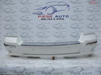 Bara Spate Mercedes Glk W204 X2042008 2012Prw6n7nxzx cod PRW6N7NXZX Piese auto în Arad, Arad Dezmembrari