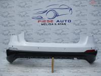 Bara Spate Audi Q22016 2020Phlicu1w0w cod PHLICU1W0W Piese auto în Arad, Arad Dezmembrari