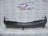 Bara Spate Mercedes Cla W1172013 2019Yjjty0iyuq cod YJJTY0IYUQ Piese auto în Arad, Arad Dezmembrari