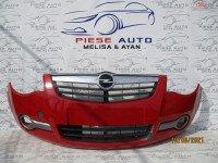 Bara Fata Opel Agila11mu8uwvrd 2008 2015 cod 11MU8UWVRD Piese auto în Arad, Arad Dezmembrari