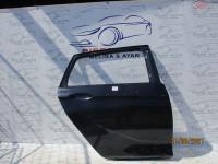 Usa Dreapta Spate Mercedes Gla W156 Tobsbrad85 2013 2020 cod TOBSBRAD85 Piese auto în Arad, Arad Dezmembrari