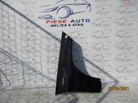 Aripa Dreapta Mercedes Glk W204 X2041o70npqr0j 2008 2015 cod 1O70NPQR0J Piese auto în Arad, Arad Dezmembrari