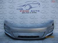 Bara Fata Volkswagen Tiguan cod T4BPUW28FZ Piese auto în Arad, Arad Dezmembrari
