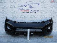 Bara Fata Nissan Navara cod 6EY8KI81HC Piese auto în Arad, Arad Dezmembrari