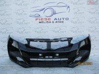 Bara Fata Honda Jazz cod C07AJMD4W6 Piese auto în Arad, Arad Dezmembrari