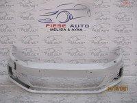Bara Fata Volkswagen Scirocco Facelift5uve5vuyyk cod 5UVE5VUYYK Piese auto în Arad, Arad Dezmembrari