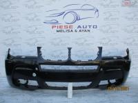 Bara Fata Bmw X3 E83 Lci M Paket cod MF7LHK9ACX Piese auto în Arad, Arad Dezmembrari