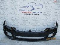 Bara Fata Bmw Seria 5 G30 G31 M PaketMoo2n1t505 cod MOO2N1T505 Piese auto în Arad, Arad Dezmembrari