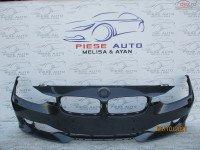 Bara Fata Bmw Seria 3 F30 F31 Sportline/luxury 1ujfmmmmav cod 1UJFMMMMAV Piese auto în Arad, Arad Dezmembrari