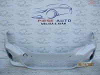Bara Fata Bmw Seria 3 G20 G21 M Paket Va21ammxti cod VA21AMMXTI Piese auto în Arad, Arad Dezmembrari