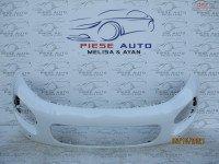 Bara Fata Citroen C3 Aircross Bdifb9qeh7 cod BDIFB9QEH7 Piese auto în Arad, Arad Dezmembrari
