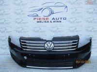 Bara Fata Volkswagen Passat B7Lm7avkirbs cod LM7AVKIRBS Piese auto în Arad, Arad Dezmembrari