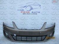 Bara Fata Seat Alhambra Spnu5rzxj4 cod SPNU5RZXJ4 Piese auto în Arad, Arad Dezmembrari
